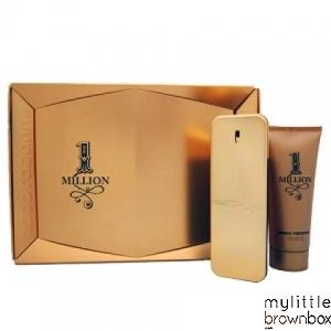 http://www.mylittlebrownbox.com/uploads/products/pro_prodimg_1030_53569988.jpg