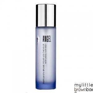 Parfum Rambut Wanita Thierry Mugler Angel