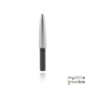 harga Kosmetik T'estimo Pencil Eyebrow (R) GY-14 MyLittleBrownBox.com